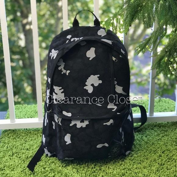 844d0d9c6f4 Converse Bags | Nwt Original Core Plus Backpack Unisex | Poshmark